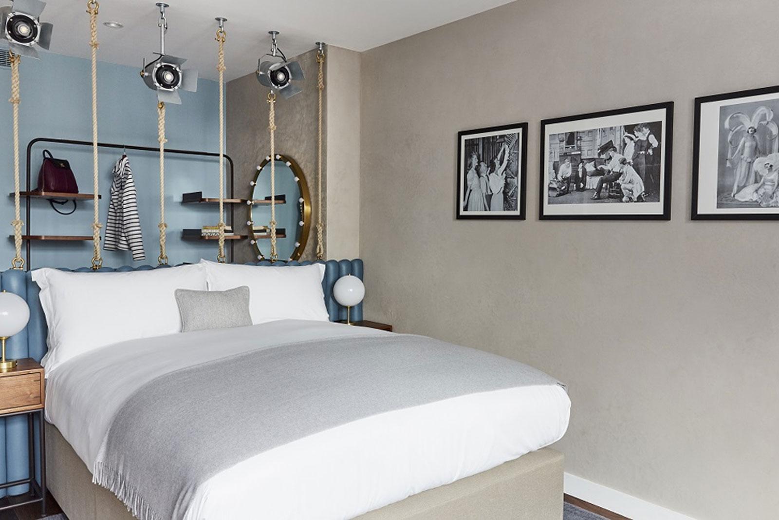 Indigo Art Hotel Indigo, Leicester Square
