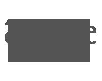 logo for Abode hotels