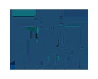 Hilton Logo | Art schemes completed by Indigo Art Ltd