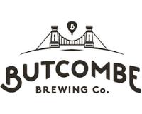 Butcombe logo