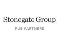Stonegate Group logo   Artwork Supplier